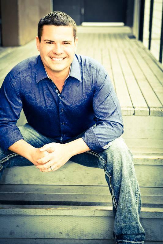 My Blogging Coach; Ray Higdon